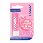 Labello Lippenbalsem Blister Soft Rose