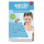 Earclin Earshower Kids