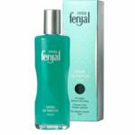 Fenjal Miss Fenjal Creme de Parfum Fluid
