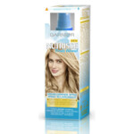 Garnier Nutrisse Creme Blond Spray