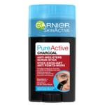 Garnier SkinActive Pure Active Charcoal Scrub-Stick