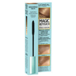 L'Oréal Magic Retouch Precision Haarkleuring 4 Beige