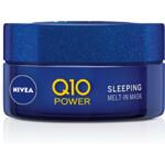 Nivea Q10Power Melt-in Sleeping Mask
