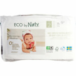 Naty Luiers Maat 2 Mini (3-6 kg)