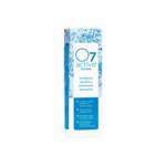 O7 Active Tandpasta   75 ml