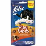 Felix Play Tubes Kip - Lever