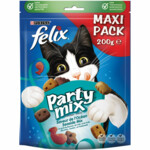Felix Snack Party Mix Seaside  200 gr