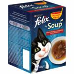 Felix Soup Countryside Selectie
