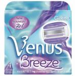 Gillette Scheermesjes Venus Breeze