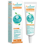 Puressentiel Gel Wondjes en Builen