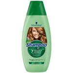 Schwarzkopf 7 Kruiden Shampoo
