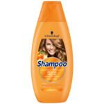 Schwarzkopf Perzik Shampoo