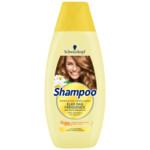 Schwarzkopf Elke Dag Shampoo  400 ml