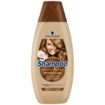 Schwarzkopf Repair en Care  Shampoo  400 ml