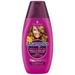 Schwarzkopf Kracht en Vitaliteit Shampoo