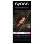Syoss Trending Now 5-5 Dark Ash Haarverf