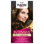 Poly Palette Haarverf 536 Licht Asbruin