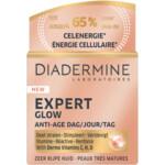 Diadermine Expert Active Glow Dagcreme
