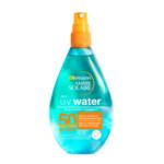 Garnier Ambre Solaire UV Water Zonnebrandspray SPF50