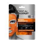 L'Oréal Men Expert Hydra Energetic Gezichtsmasker