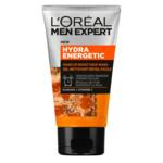 L'Oréal Men Expert Hydra Energetic Gezichtswash  100 ml