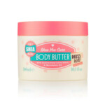 Dirty Works Body Butter Shea You Care