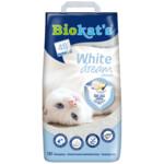 Biokat's Kattenbakvulling White Dream Classic