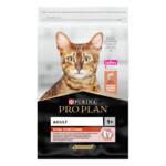 Pro Plan Kat Adult Zalm