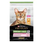 Pro Plan Kat Sterilised Kip