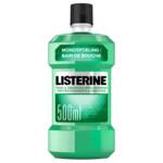 Listerine Mondwater Tand en Tandvlees Bescherming