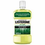 Listerine Mondwater Anti-Caries