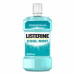Listerine Mondwater Coolmint
