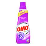OMO Klein & Krachtig Wasmiddel Color