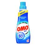 OMO Klein & Krachtig Wasmiddel Wit