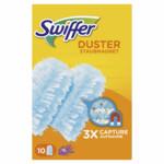 Swiffer Duster Navullingen Stofdoek Lavendel
