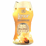 Lenor Unstoppables Geurboosterparels Gouden Orchidee