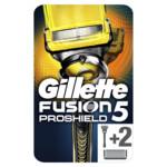 Gillette Fusion Proshield Scheermes