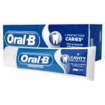 Oral-B Tandpasta Complete Gaatjes Bescherming