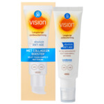 Vision Zonnebrand Face Absolute Anti-Age SPF 30