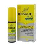 Bach Rescue Plus Spray