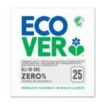 Ecover Vaatwastabletten Zero