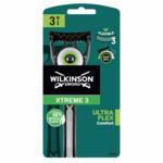 Wilkinson Men Scheermesjes Xtreme 3 Ultra Flex