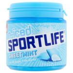 Sportlife Kauwgom N-iced sweetmint  61 gram