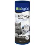 Biokat's Active Pearls   700 ml