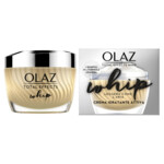 Olaz Hydraterende Crème Total Effects Whip  50ml