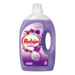 Robijn Vloeibaar Wasmiddel Color Purple Sensation