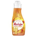 Robijn Wasverzachter Creations Passiebloem & Bergamot