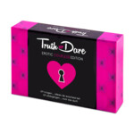 Tease & Please Erotisch Spel Truth or Dare
