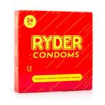 Ryder Condooms