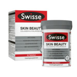 Swisse Voedingssupplement Skin Beauty